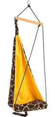 Amazonas Mini hang giraffe